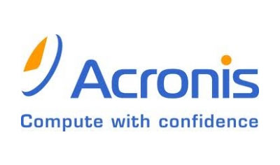Acroins